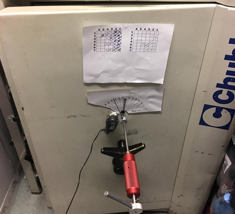 audio amplifier opens norwich safe