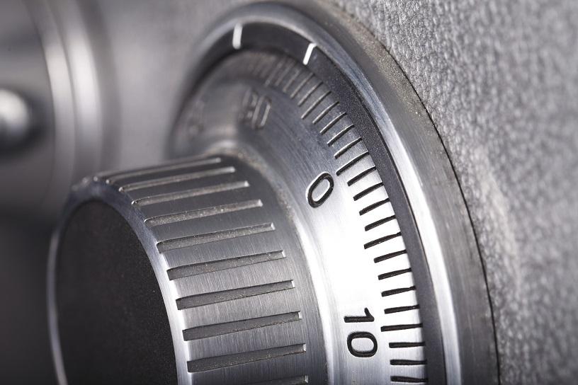 wheel combination safe
